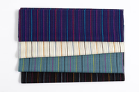 Stripes Collection, Knoll Textiles