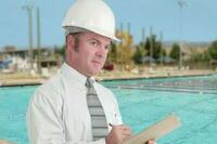 Inspectors Still Have Clout Under New Swimming Pool Law