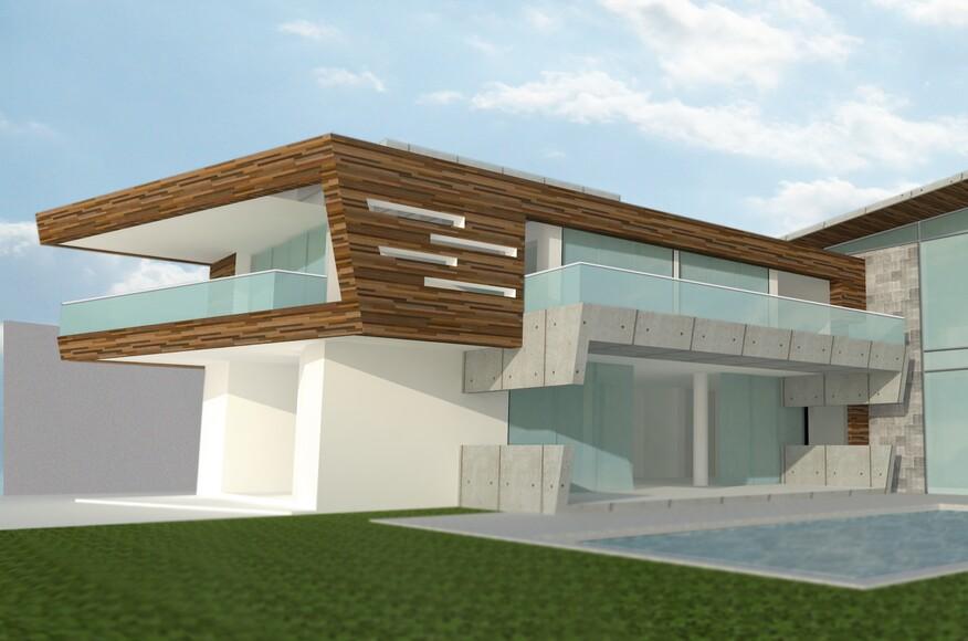 Miracampitos Aruba Architect Magazine Vivian Dembo