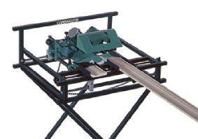 Toolbox: Coping Mechanism