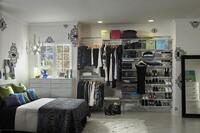 Tap into the Art and Science of Closet Storage