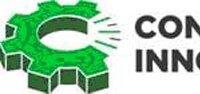 Construction Innovations LLC Receives International NOVA Award