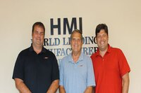 HMI-RAISERITE Proudly Celebrates 40 Years of Innovation and Service