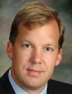 Chris Rader