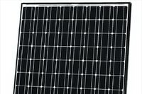 HIT Series Photovoltaic Panels by Sanyo