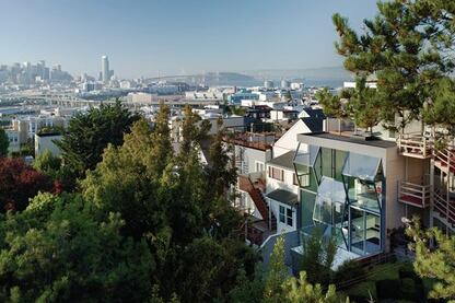 2013+RADA+%2f+Renovation+%2f+Merit+Award%3a+Flip+House%2c+San+Francisco+%2f+Fougeron+Architecture