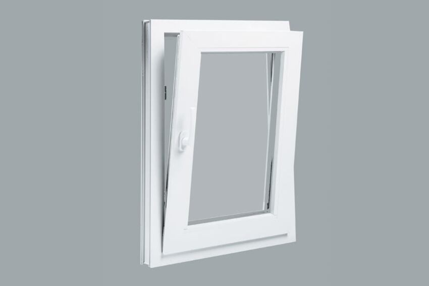 Kolbe 4500 Series, Kolbe Windows & Doors