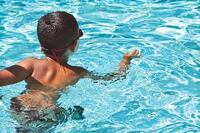 Groups Join Forces for Pool Safety Push