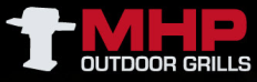 Modern Home Products (MHP) Logo