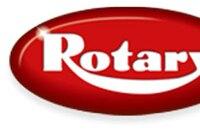 Rotary Lift Heavy-Duty and Light-Duty Lifts Now Available Through NJPA