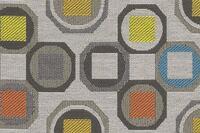Gold Standard Collection, Designtex