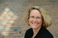 Congress for the New Urbanism Names New President and CEO