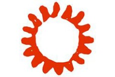 Coleman Homes Logo