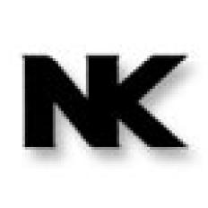 N-K Products Logo