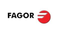 Fagor America Logo