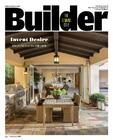 Builder Magazine February 2015