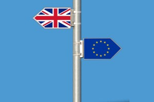 Brexit, EU, European Union, Britain