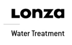 Lonza Water Treatment Logo