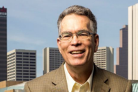 Green Building Pioneer to Step Down from Southface