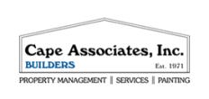 Cape Associates Logo