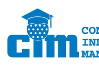 CIM Elects new Board Member
