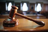 Entrapment Claims Dropped from Suit