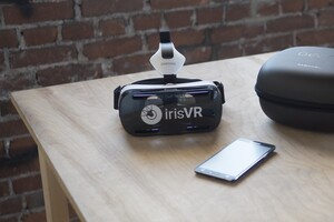 Three VR Programs for Builders and Architects