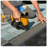 Recent acquisitions by Beacon Roofing Supply broadens the company's business base.