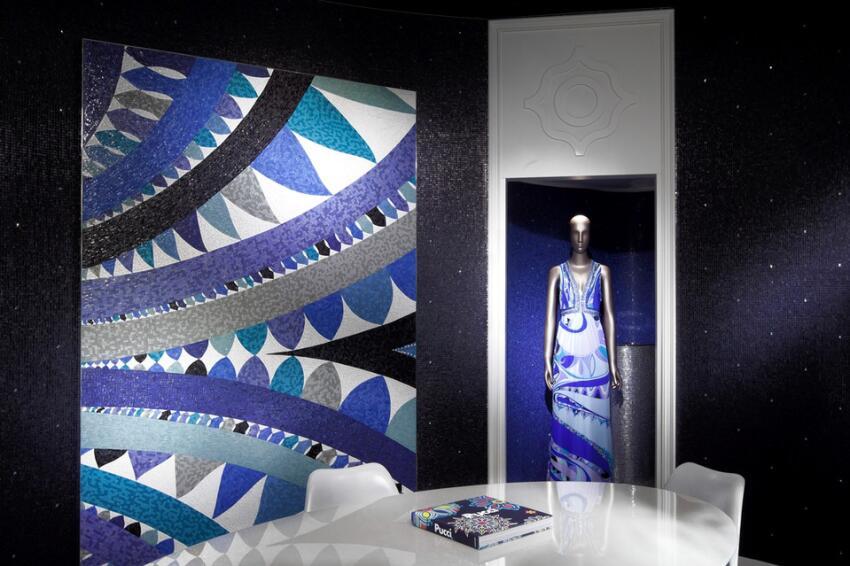 Designers' Designs Make for Interior Decor Design