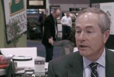 Won't Buy, or Can't Buy?: A Q&A With David Berson