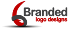 BrandedLogoDesigns Logo