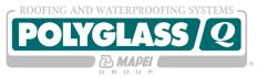 Polyglass U.S.A. Logo