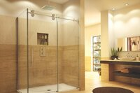 Remodelers' 15 Favorite Products