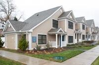 A Critical Mission: Developing Veterans Housing