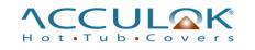 Diverse Designs Limited, LLC Logo