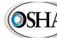 OSHA Reveals Manufacturers' Attempts To Cover Up Severe Injuries