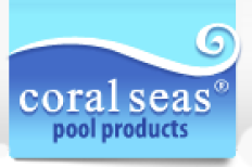 Coral Seas Logo