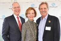 Neal Makes Large Donation to Boys & Girls Clubs