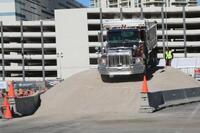 Western Star Trucks Get Tough Challenge