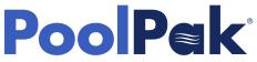 Poolpak Int'l. Logo