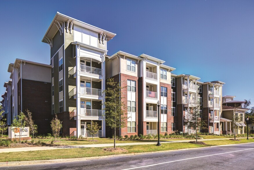 3 Keys To Student Housing Success Multifamily Executive