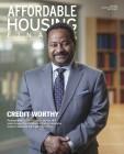 Affordable Housing Finance June 2016