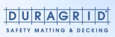 Duragrid Logo