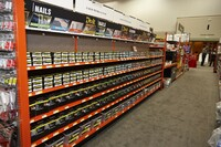 Five Tips to Organize Your Stores for Pros