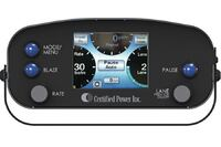Certified Power + Freedom 2 Snow/ice control panel