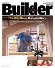 Builder Magazine November 2015