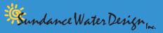 Sundance Water Design, Inc. Logo