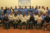 Taking Ownership: Pool Covers, Inc. Empowers Employees