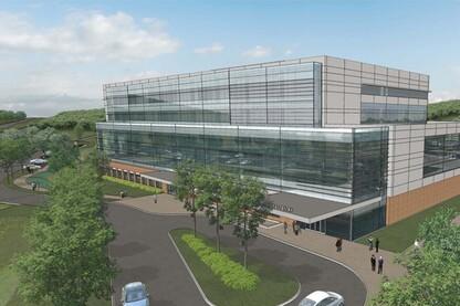 McEwen Ambulatory Health Center