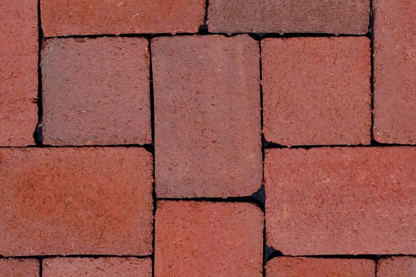 Pine Hall Brick CityCobble Pavers